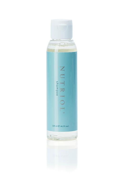 Bildergebnis für nutriol shampoo