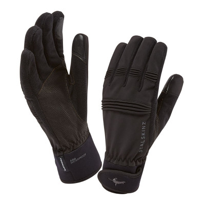activity-gloves