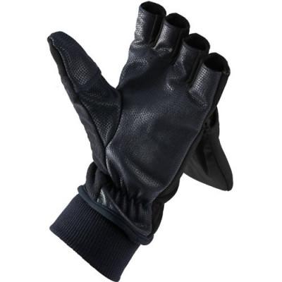 mitten-gloves-innen-ohne