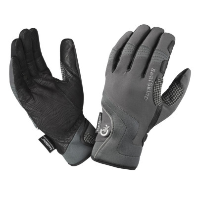 nordic-gloves