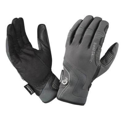 nordic-gloves