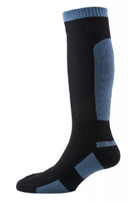 sealskinz-mid-weight-knee-length-waterproof-sock