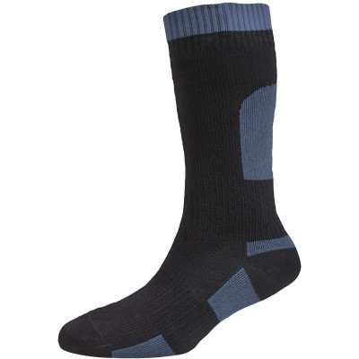 sealskinz-mid-weight-mid-length-waterproof-sock
