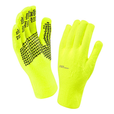 ultra-grip-glove-citrus
