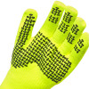 ultra-grip-glove-innen-citrus