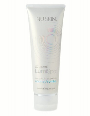 lumi-cleanser-normal