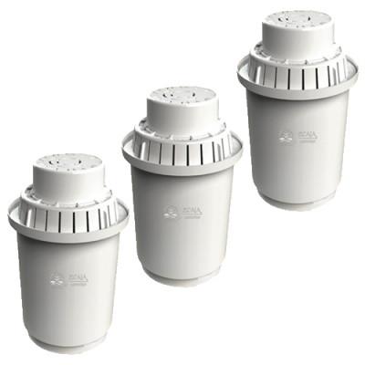 3-Pack Filter