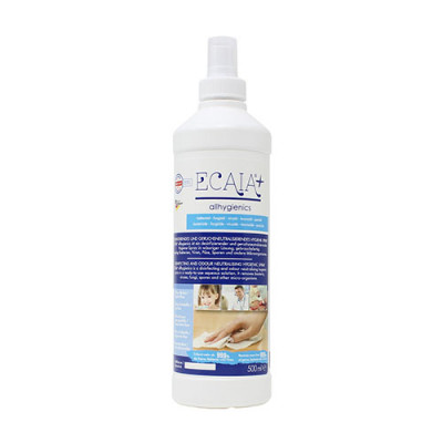 ECAIA Hygienic Spray