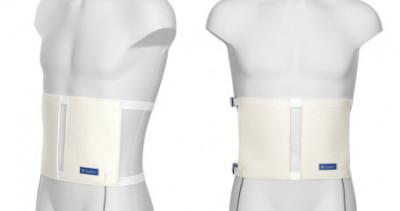 Saalio-Elektrode-Körper-Ansichten2-thump
