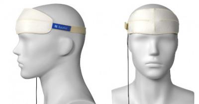 Saalio-Elektrode-Stirn-Ansicht1-thumb