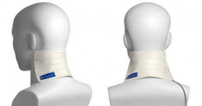 Saalio-Nackenelektrode-Ansicht2-thumb
