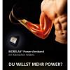 biorelax-kleinsche-felder-power-folie (2)