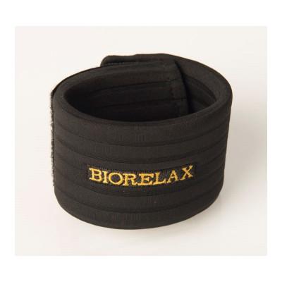 biorelax-wechselarmband (1)